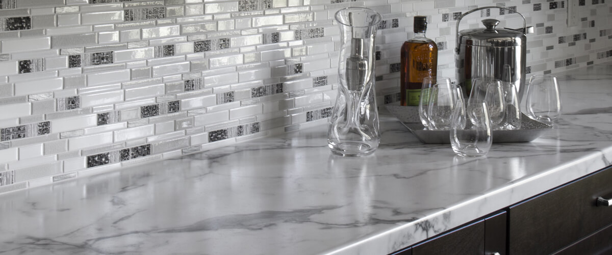Countertops Midwest Manufacturing