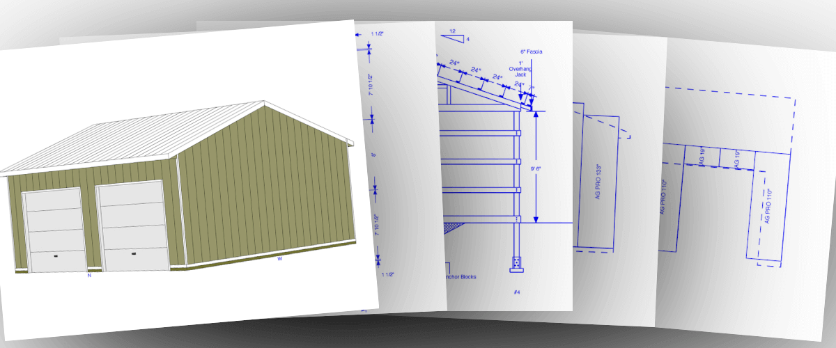 Building Design | Midwest Manufacturing